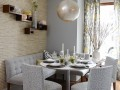Dining rooms Design