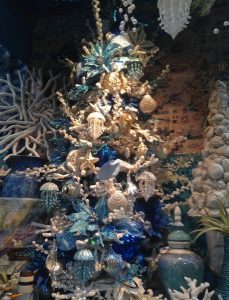 Christmas tree and Christmas decoration store located in Surrey Hills Melbourne Australia Or buy from our online shop