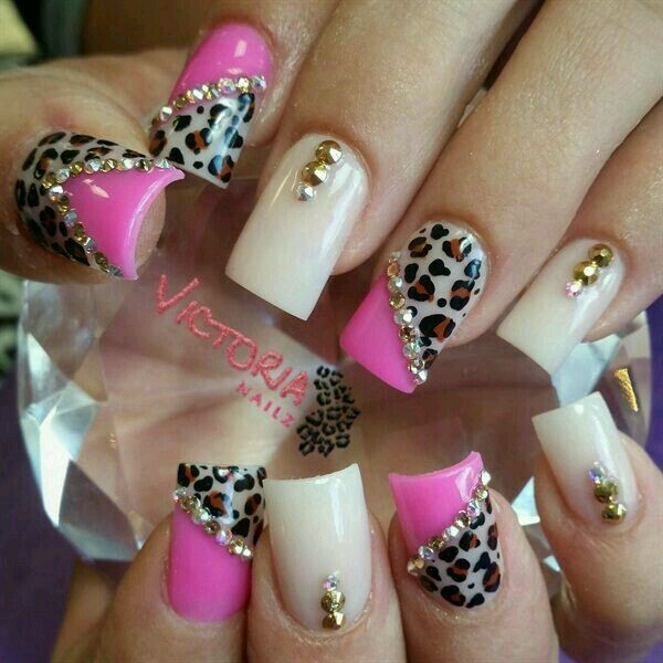 Nails Designs Trends 2016 2017 How To Organize