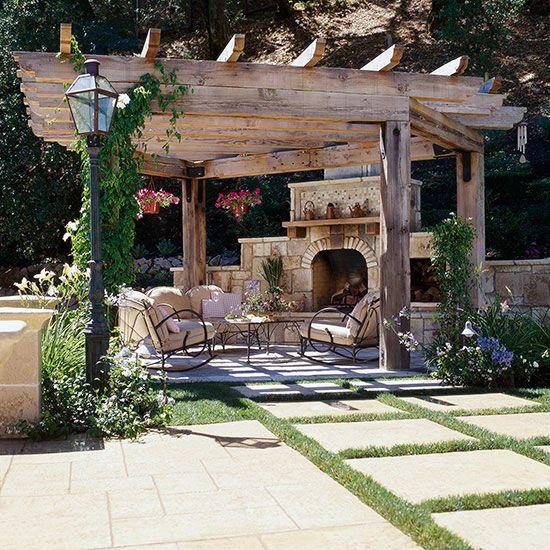 pergola design ideas and plans garden degisn ideas yard design ideas