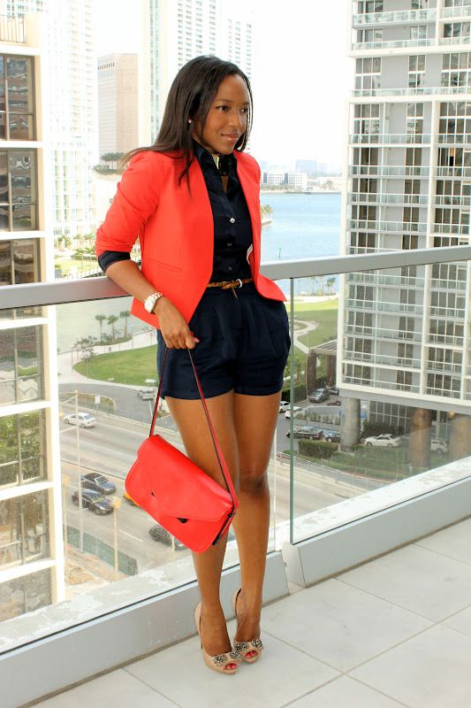 Romper outfit ideas (2) | How to organize