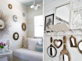 Ways to add mirrors in your decor