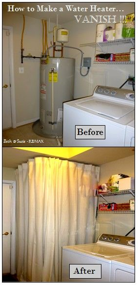 Ideas For Remodeling Your Laundry Room 4 How To Organize