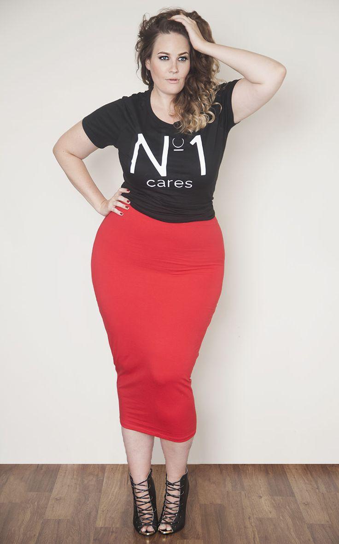 e9d5ac37b73 casual dresses for curvy girls (39)