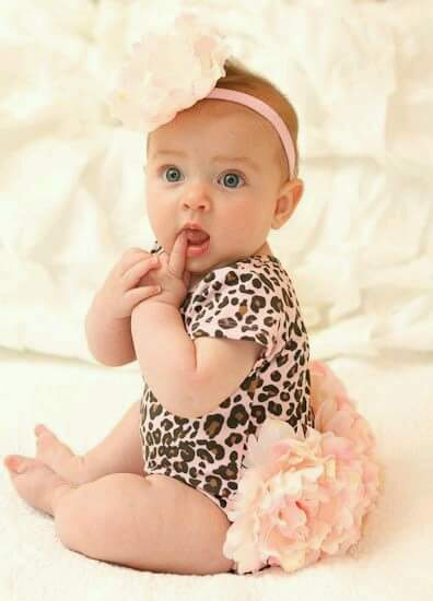 Beautiful Outfits For Baby Girls 8 How To Organize