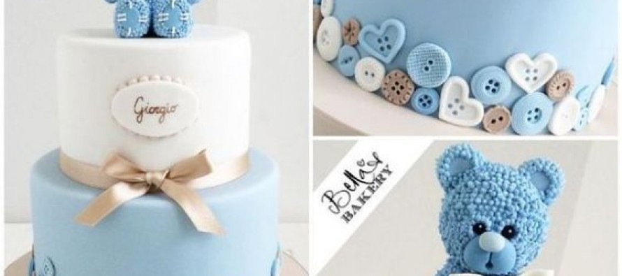 Pin 890 Cakes Found View More Costco Bakery Cake Cake on ...