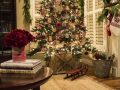 Ideas to decorate your Christmas pine 2016-2017
