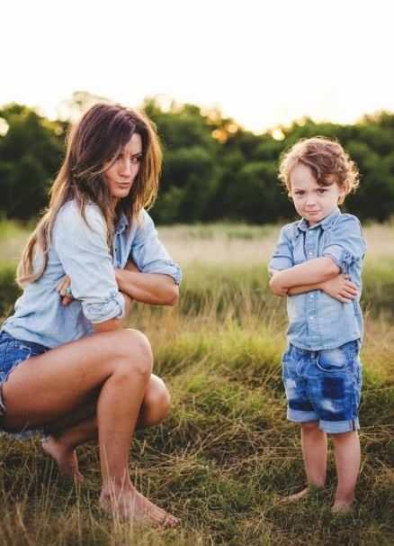Photoshoot Ideas Mom And Son 25 How To Organize