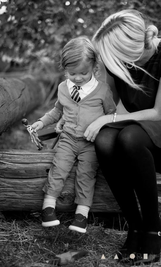 Photoshoot Ideas Mom And Son 35 How To Organize