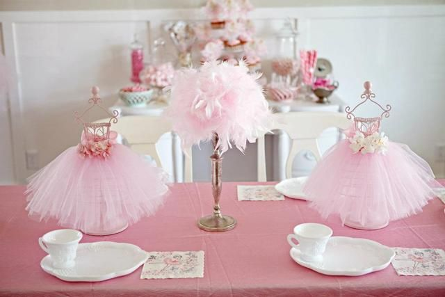 Ideas De Decoracion Baby Shower Nina.40 Great Ideas For Decorating Baby Showers 28 How To Organize