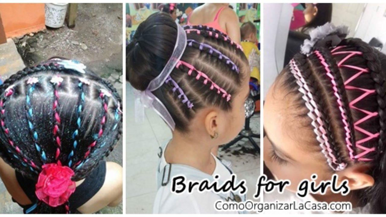Pleasant Hairstyles With Braids For Girls Schematic Wiring Diagrams Phreekkolirunnerswayorg