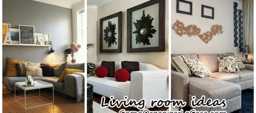 options to decorate your room - Decorate Your Room