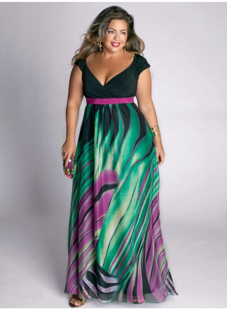 Outfits With Formal Dresses For Girls Plus Size 11 How To Organize