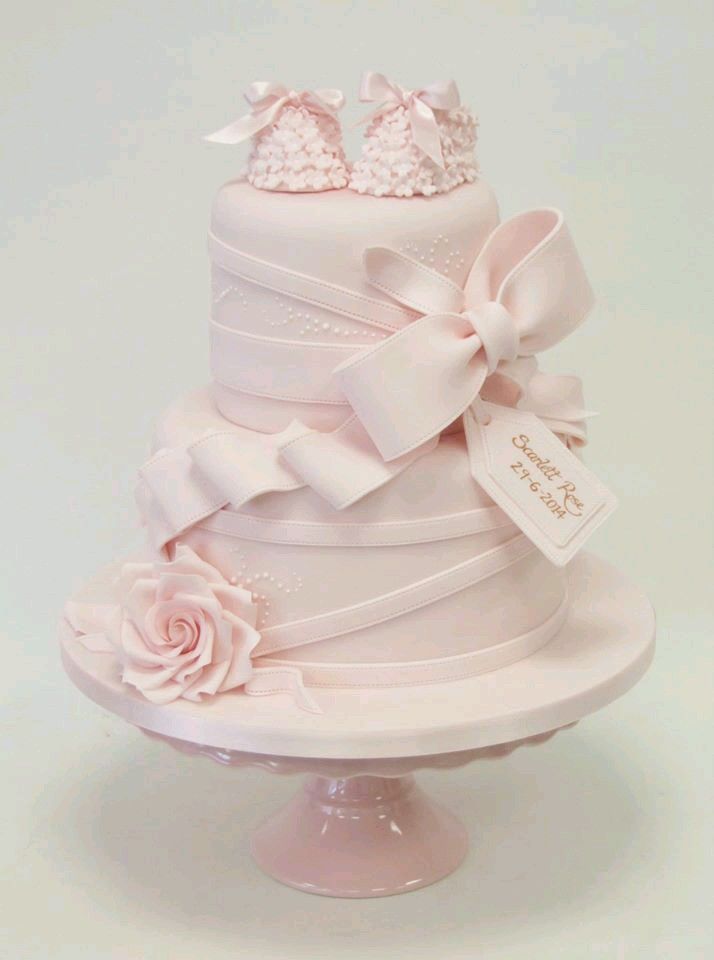 beautiful cakes for baby shower 20 how to organize