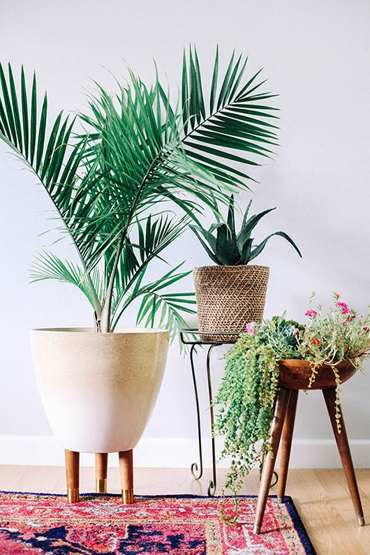 22 ideas to decorate your house in an easy, nice and cheap way
