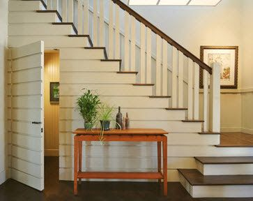 34 bathroom designs under the stairs   how to organize