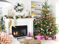Christmas Trends 2017-2018