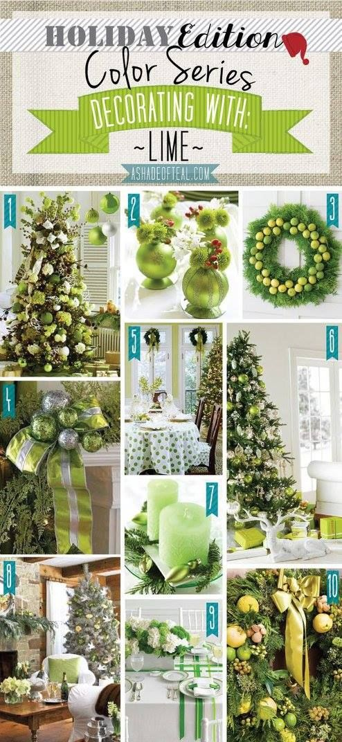 christmas trends 2018 2019 how to organize rh comoorganizarlacasa com