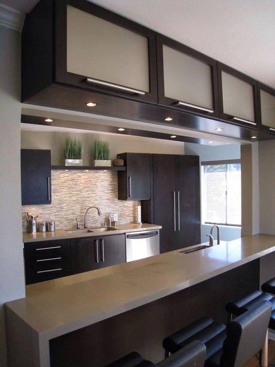 kitchen remodel ideas pinterest