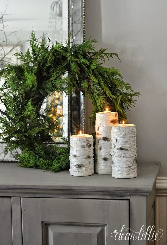 Christmas Decorating Trends 2017 22 How To Organize