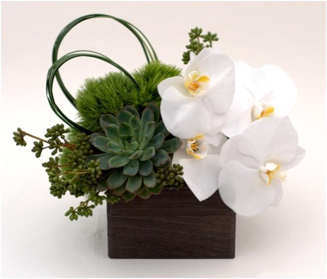 Ideas Modern Table Centers Flower Arrangements 26 How To Organize