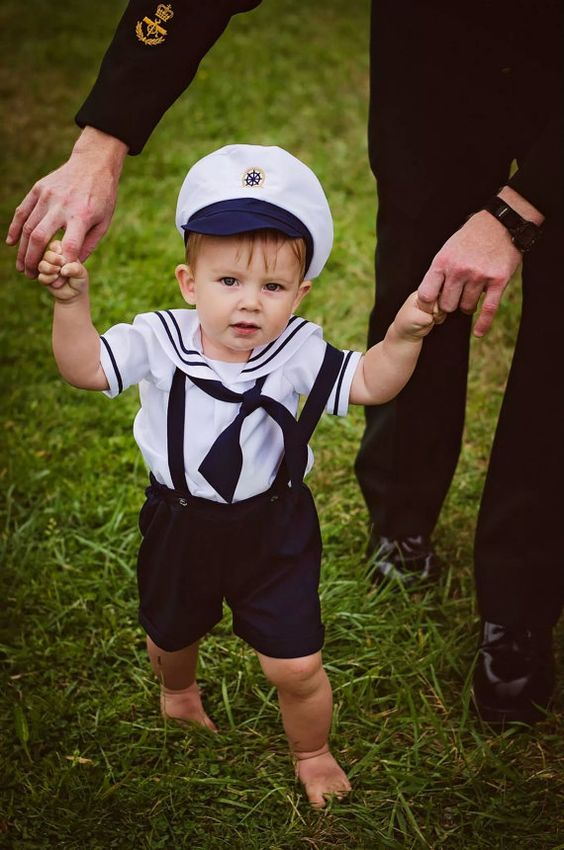 home party room ideas with Seafarer Themed Childrens Party 9 on Movie Night Theme Party in addition Seafarer Themed Childrens Party 9 also 539798705309455490 in addition Easter Entertaining Ideas additionally Kate Winslet Fun Facts.