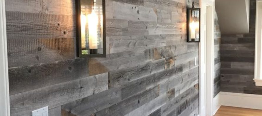 wallcovering know the trends 2017