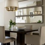 25 ways to decorate your dining room
