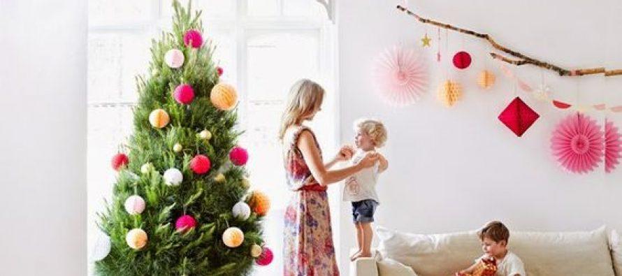 Christmas Decor Trends