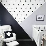 Fabulous ideas for painting the walls of your house