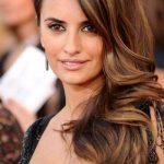 Hair tones for brunettes
