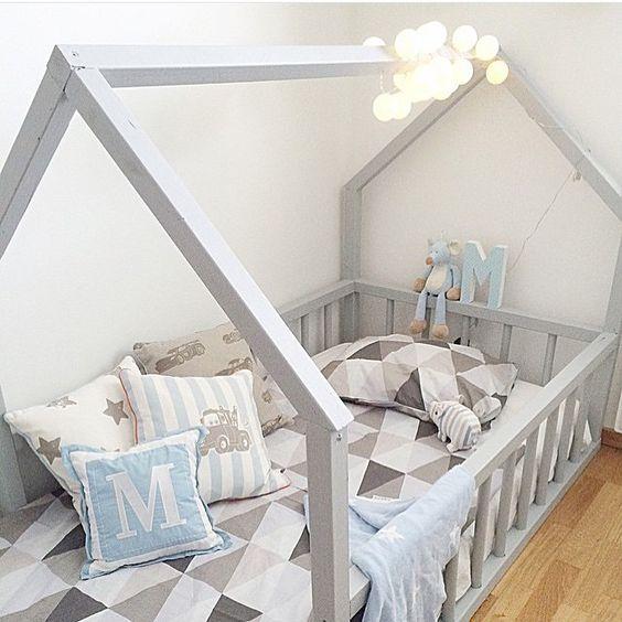Montessori-beds (1)
