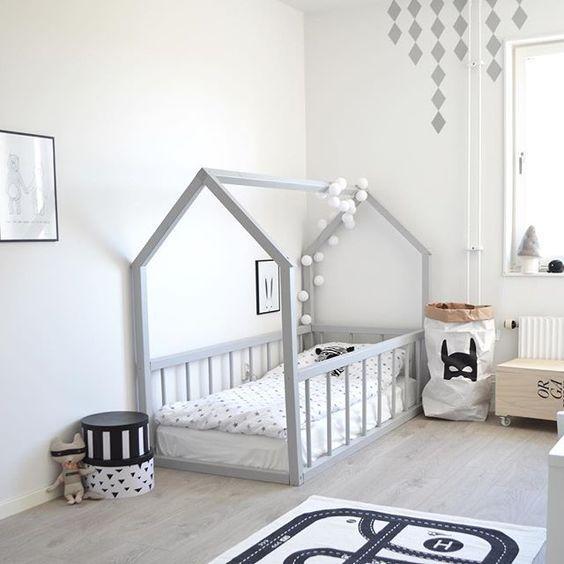 Montessori-beds (21)