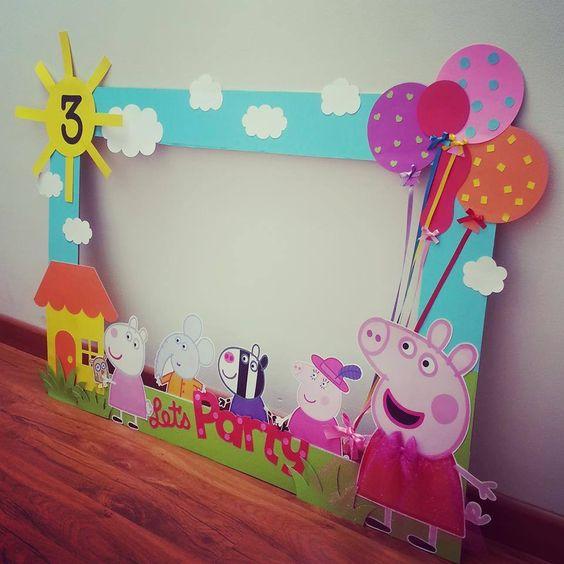 Bedroom Makeup Vanity Peppa Pig Bedroom Accessories Bedroom Decorating Ideas For Kids Bedroom Decorating Ideas Images