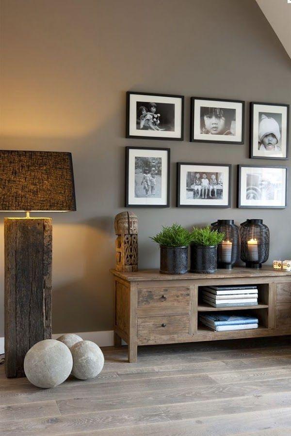 Plants Decorative Star Element Interiors 31 How To Organize