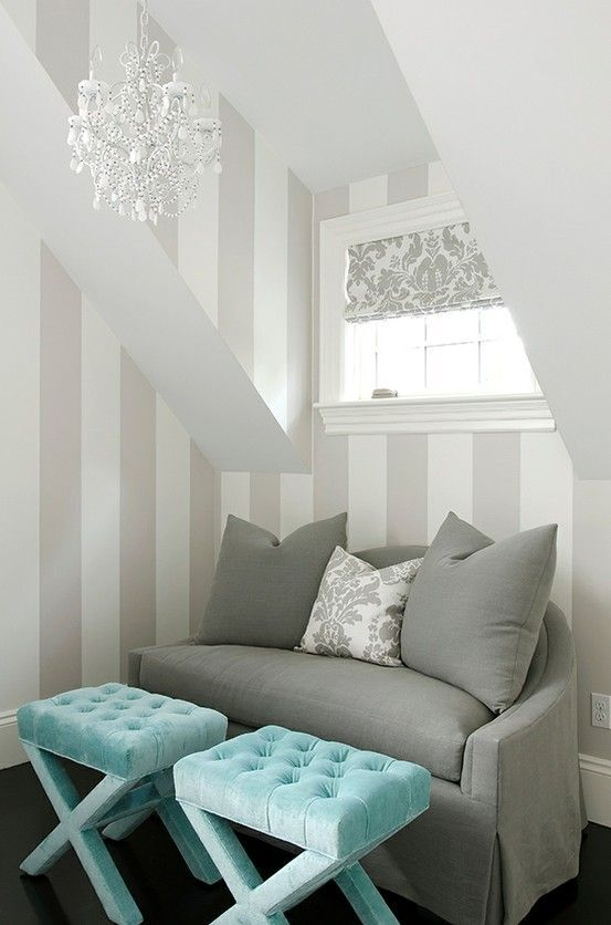 living home decor ideas