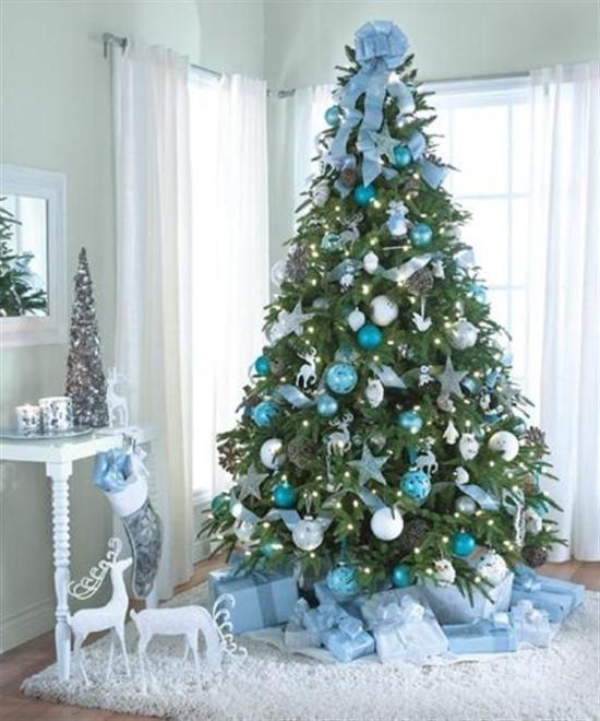 christmas,trees,2017,2018 (2)