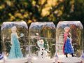 Christmas decoration ideas of frozen 2017 – 2018