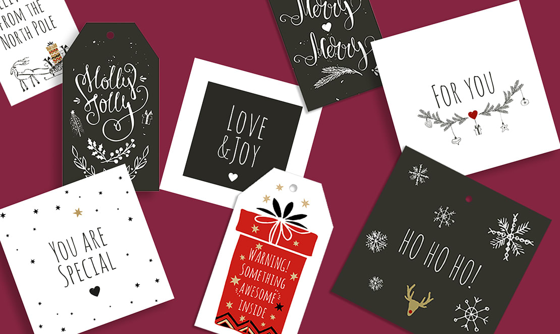 the best christmas card designs you can give this