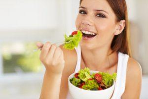 comidas-para-bajar-de-peso
