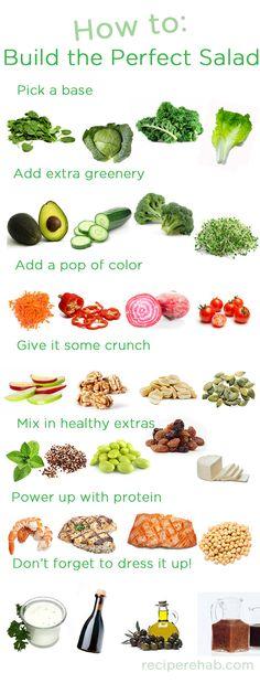 como-organizar-comidas-baar-de-peso (3)