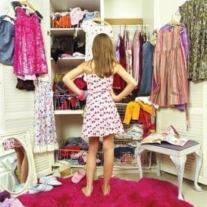 como-organizar-el-closet-para-otoño.