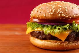 receta-hamburguesa-organica