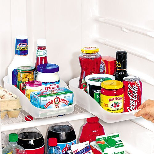 como-organizar-el-refrigerador-heladera