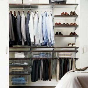 como-organizar-un-closet-para-hombre