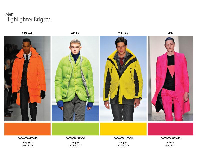 colores-hombres-otoño-invierno