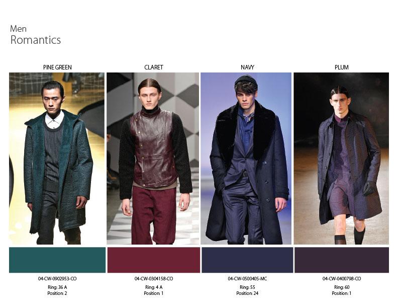 colores-masculinos-otoño-invierno