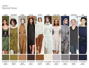 colores-neutrales-otoño-invierno