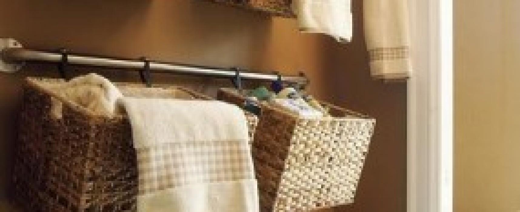 Mamparas de ducha quilmes