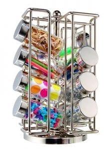 como-organizar-objetos-en-especieros